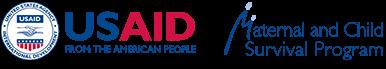 USAID and MCSP
